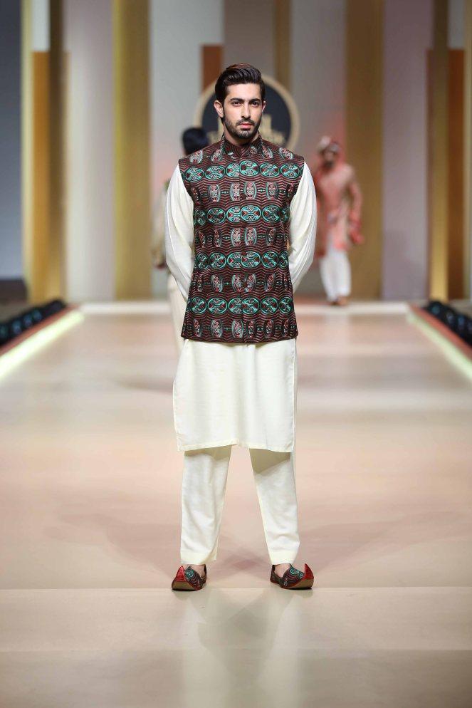 Arsalan Iqbal (254)