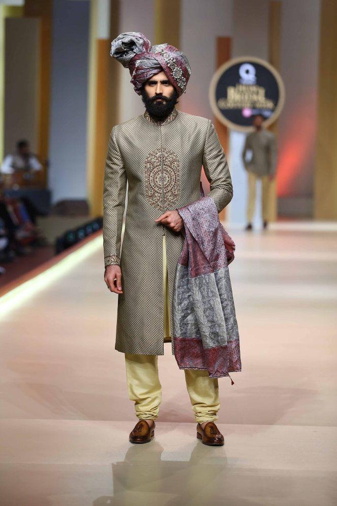 Arsalan Iqbal (34)