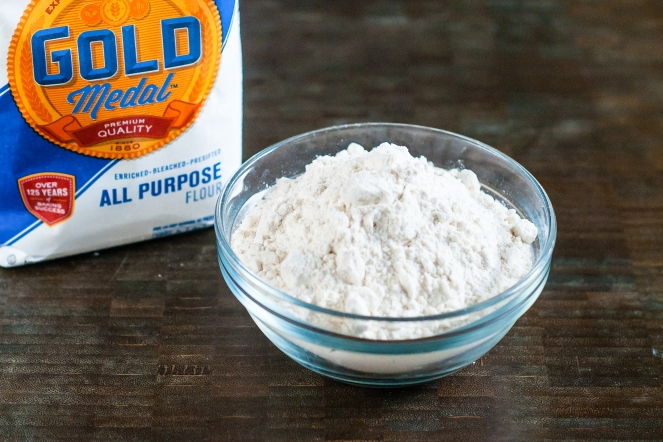 flour-101-bleached-all-purpose-flour