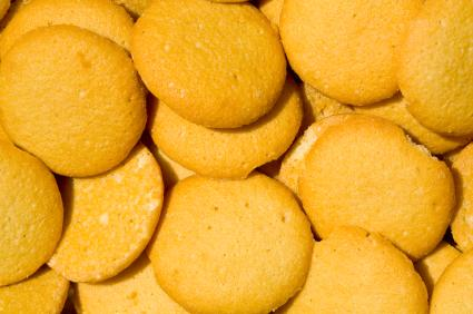 Vanilla_Wafer_Cookies_14779